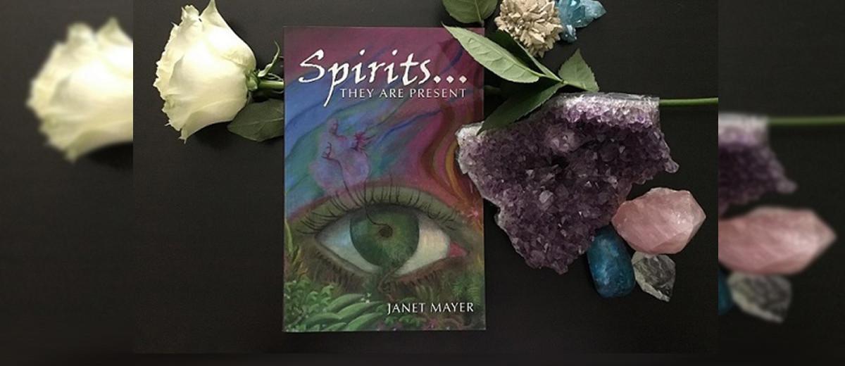 spirits-cover-1-1600x800
